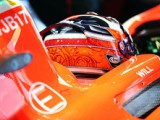 Jules endless fight continues, says father