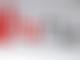 Haas VF17 leaks online ahead of official reveal
