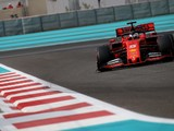 Ferrari expects 'quite critical' year for F1 spending