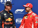 Why Marko doesn't want Verstappen-Vettel Red Bull dream team