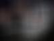 Pirelli granted testing opportunities
