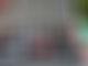 Bottas fends off Vettel to win Austrian GP