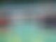 Valtteri Bottas, Lance Stroll trigger huge pile-up at Hungarian GP