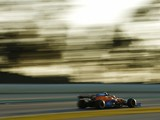 McLaren unable to test old F1 car before 2020 season begins