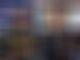 Red Bull creating a 'mature' Verstappen