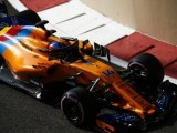 Alonso believes points are possible in final F1 race