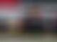 Ferrari sets impressive pace on penultimate day of testing