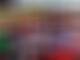 Vettel dismisses Mercedes talk