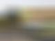 Hill questions Mercedes over Hamilton pit-stop decision