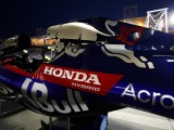 Honda chassis and power unit knowledge after McLaren 'shocked' Tost