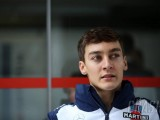 Russell: 'Vital' to embed early with Williams F1