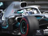 Chinese GP, F1's 1,000th race: Bottas fastest in practice