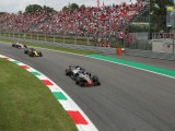 'Renault's desperation led to Haas protest'
