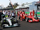 FIA closes loopholes in aero case