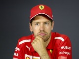 Montreal 'damaged Vettel's faith' in Formula 1