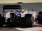 Bottas calm after lack of Friday running
