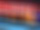 Lando Norris: McLaren Are Acting 'Cautious' Despite Very Promising Practice Pace