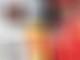 Vettel: Title still up for grabs
