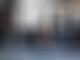 F1 testing: McLaren stays on top with Carlos Sainz Jr