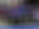 FIA: Teams still suspicious of F1 engine tricks after clampdown