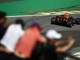 Red Bull F1 boss Horner fears Renault 'scrapheap challenge' mission
