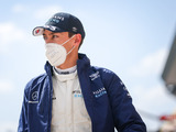 Russell: Sprint qualifying may count against Williams