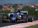 Sauber explains why it ditched Honda for Ferrari