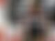 Maldonado: I ignore 'pay driver' comments