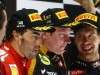 Boullier says first Lotus win of '12 a relief
