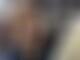Grosjean on 'pole' for Lotus seat