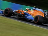 McLaren: Hungarian GP qualifying 'more realistic' showing of F1 team's pace