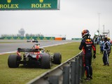 Formula 1: Red Bull has plan to avoid Ricciardo engine penalty