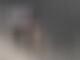 Monaco Grand Prix F1 stewards exonerate Leclerc over Hartley crash
