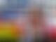 "Schumacher's debut ""ten times more difficult"" warns Rosberg"