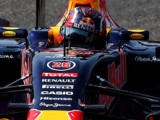 Austrian GP: Qualifying notes - Red Bull