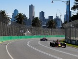 Team agreement over Formula 1 future 'impossible' - Red Bull boss