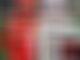 Ferrari back 'audacious' strategy