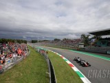 Haas lose FIA appeal over Grosjean DSQ from Italian GP