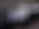 Haas won't take Ferrari's upgraded engine this season