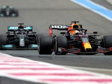 Small margins, minor moments, dictating F1's epic title fight
