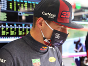 Verstappen fears Red Bull won't challenge Mercedes before 2021