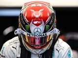 Mercedes to face stewards for possible fuel breach