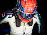 "Bottas left Russell ""nowhere to go"", says Brawn"