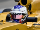 Renault's Sirotkin set for Brazil FP1 outing