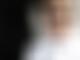 Hungary GP: Race notes - McLaren
