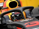 Ricciardo: Red Bull 'look quick' in Baku