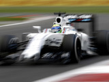 Williams to skip FW39 name in favour of FW40 for 2017 car