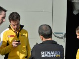 Renault: Late payments are unacceptable