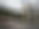 Dutch, Spanish and Monaco Grands Prix all postponed