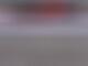 Bahrain GP: Practice notes - Ferrari